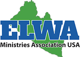 ELWA Ministries Association USA